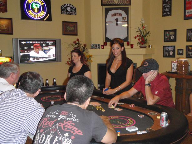 Home tourney poker poker training videos micro stakes