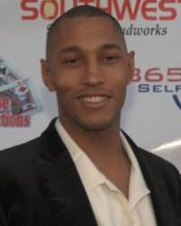 Boris Diaw, Charity Poker Tournament,  #CelebrityPokerEventScottsdale  #ArizonaLocalCharity  #SupportLocalAZCharity