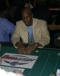 Jay Taylor, #PokerForCharity  #CasinoNightInAZ  #CelebritySightingsAZPokerTournament