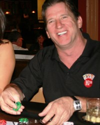 Scottsdale Celebrity Poker Tournament, #CelebrityPokerEventScottsdale  #ArizonaLocalCharity  #SupportLocalAZCharity