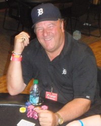 Jon Warden, Celebrity Poker Tournament, #NotToBeMissedCharityEvents  #NotToBeMissedPokerAZ
